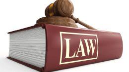 Thailand Law